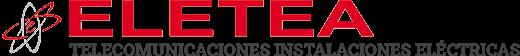 Eletea Logo